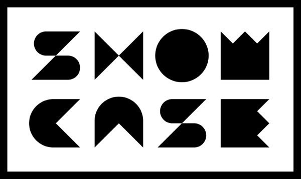 w600showcase_logo_2l