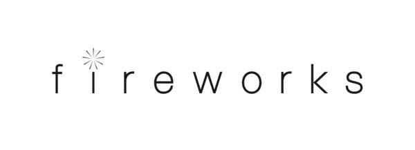 w600fix_fireworks_logo_100617